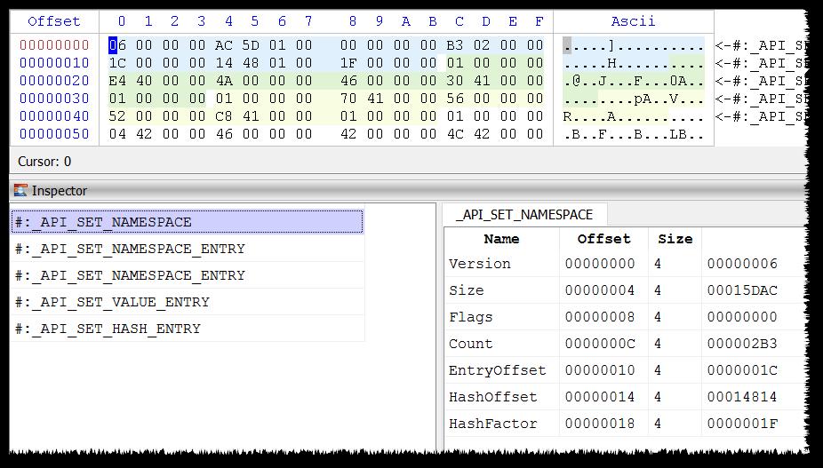 Time Travel: Running Python 3 7 on XP – NTCore