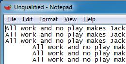 MUI files under the hood – NTCore